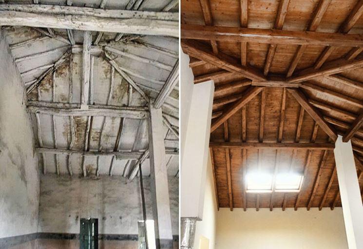 Quanto costa casa with casa quanto costa - Quanto costa un architetto per ristrutturare casa ...